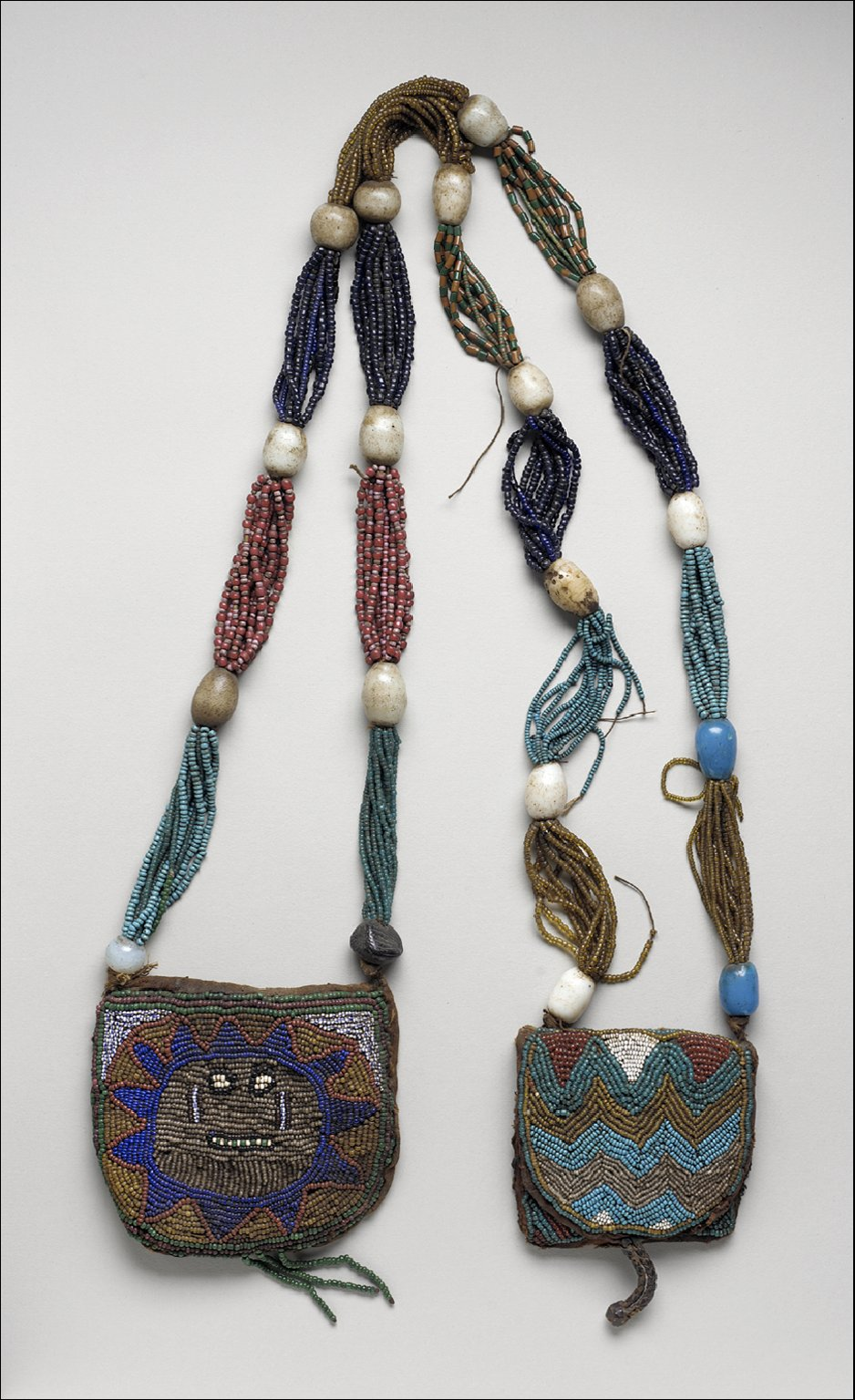 Ifa Necklace