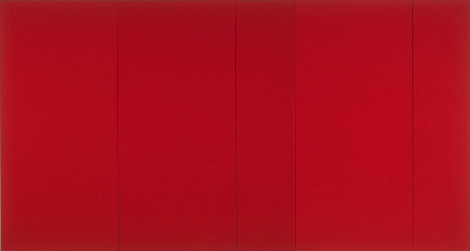 From Cadmium Red Deep